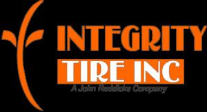 ceIntegrity logo 2019
